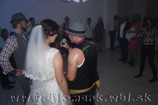 cedb42552 Svadba Úľany nad Žitavou 21.10.2018 (NZ) | DJ na svadbu, päťdesiatku ...