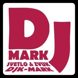 a558d3efc ARCHÍV - DJ MARK | DJ na svadbu, päťdesiatku, stužkové, firemné ...