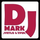 dj mark